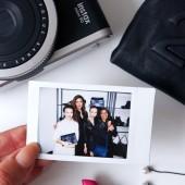 fujifilm, instax mini 90, polaroid kamera, polaroid billeder, polaroid instax, instax mini 90 black, polaroid camera