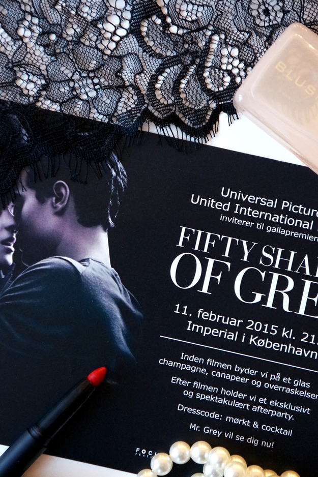 50 shades of grey, fifty shades of grey, gala premiere copenhagen shades of grey, gallapremiere københavn fifty shades of grey, mr. grey