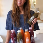 juciedetox, Vegesentials, Vegesentials juice, Vegesentials detox, Vegesentials juciekur