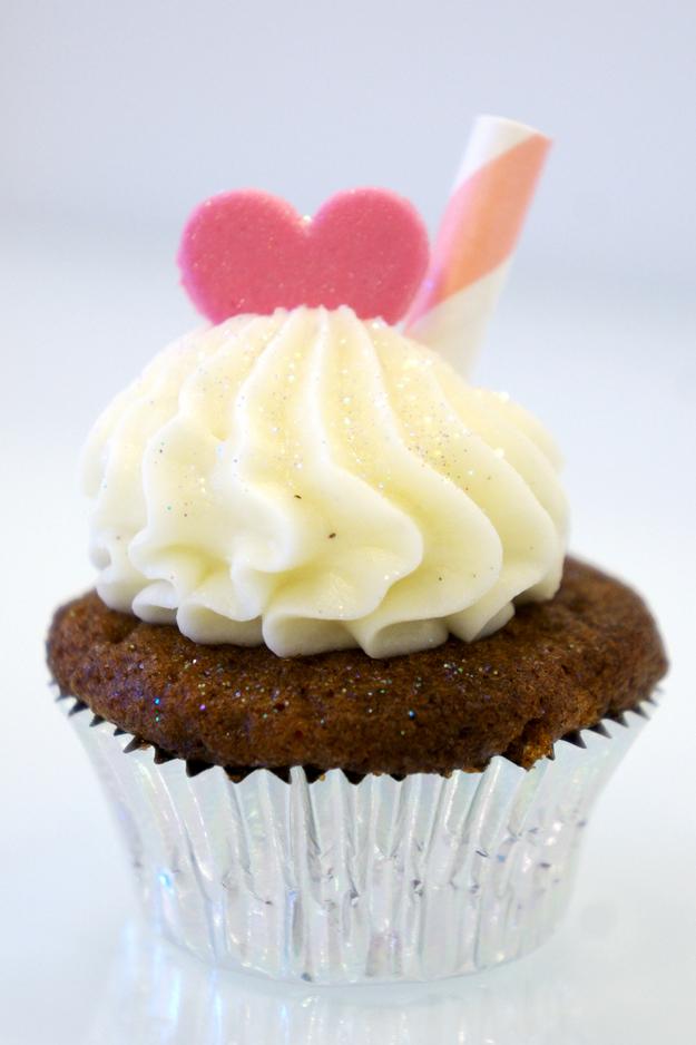 cake, chicalicious, chicalicious cph, chicalicious cupcake
