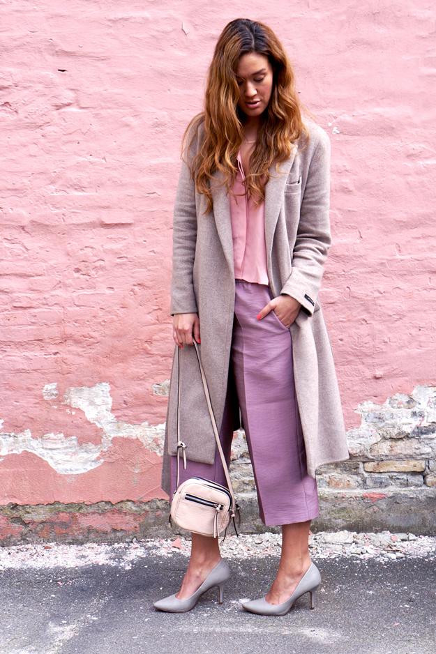 fashion blogger, modeblogger københavn, danmark modeblog, outfit blog