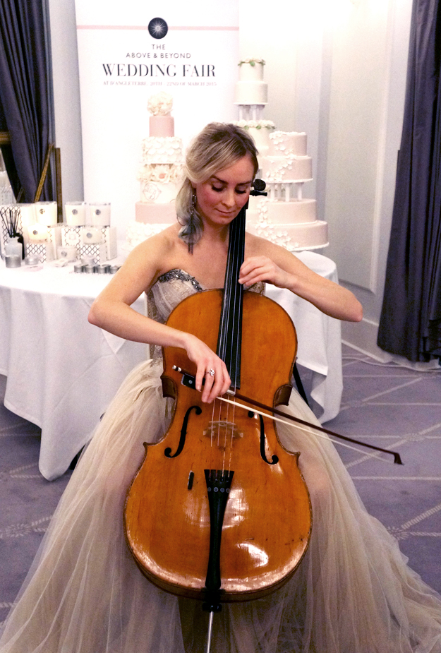 underholdning bryllup, wedding music, bryllups musik