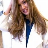 nyt hår, ny frisurer, hair makeover,