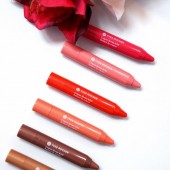 yves rocher Radiant Lip Crayon, nyheder fra yves rocher, læbepenne,