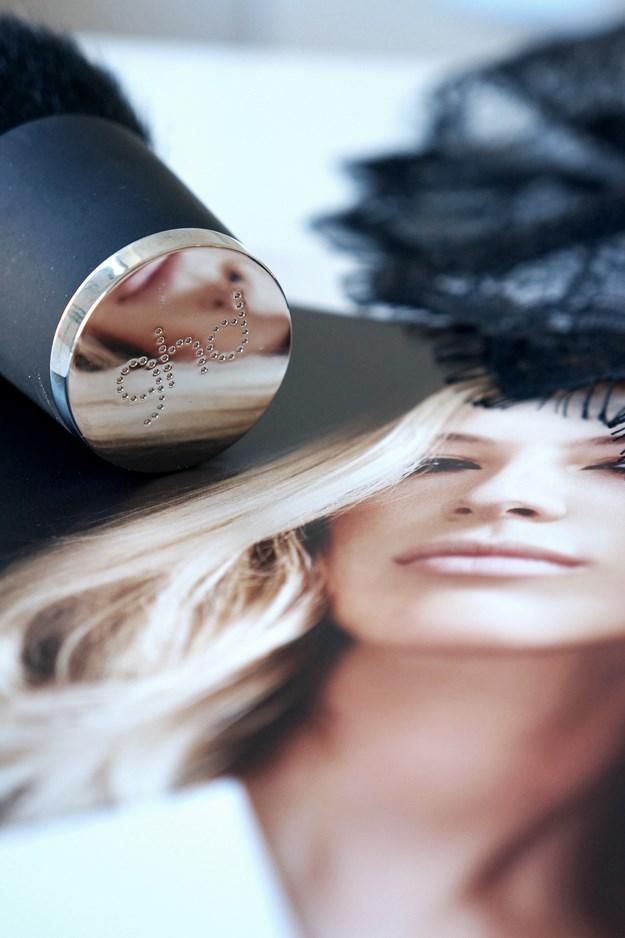 ghd visuals, mediebureau, dansk medie og reklame bureau, pr bureau københavn livsstil mode skønhed