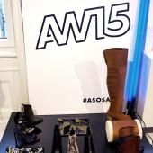asos aw15, asos press day, asos pressedag, asos danmark presse, asos showroom københavn, asos copenhagen