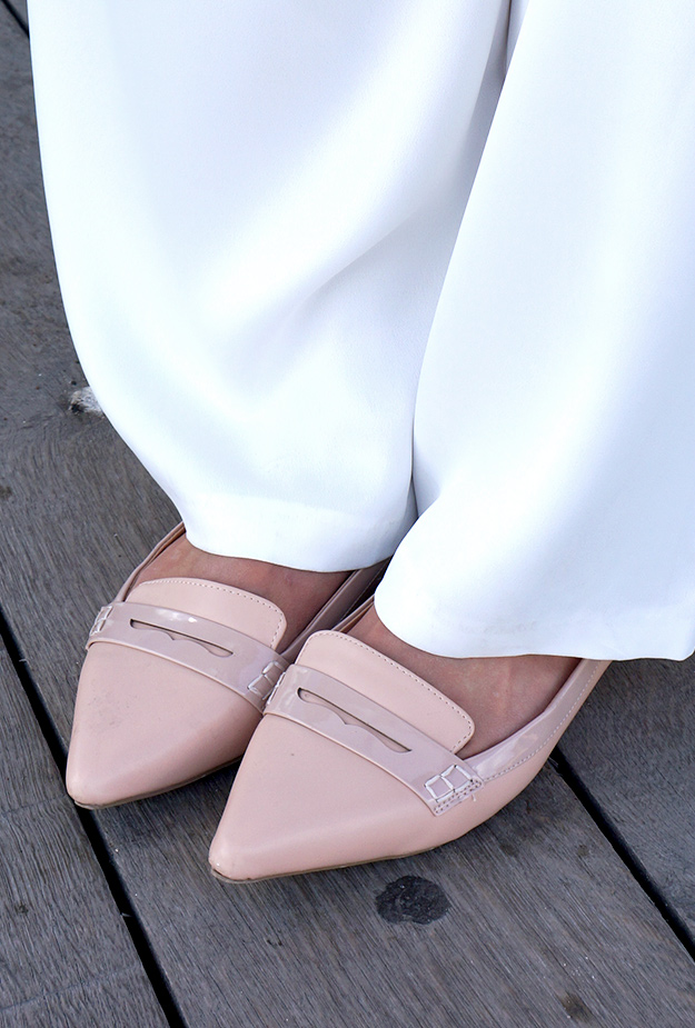 asos loafers, asos dune london head over heels. nude loafers, nude herresko