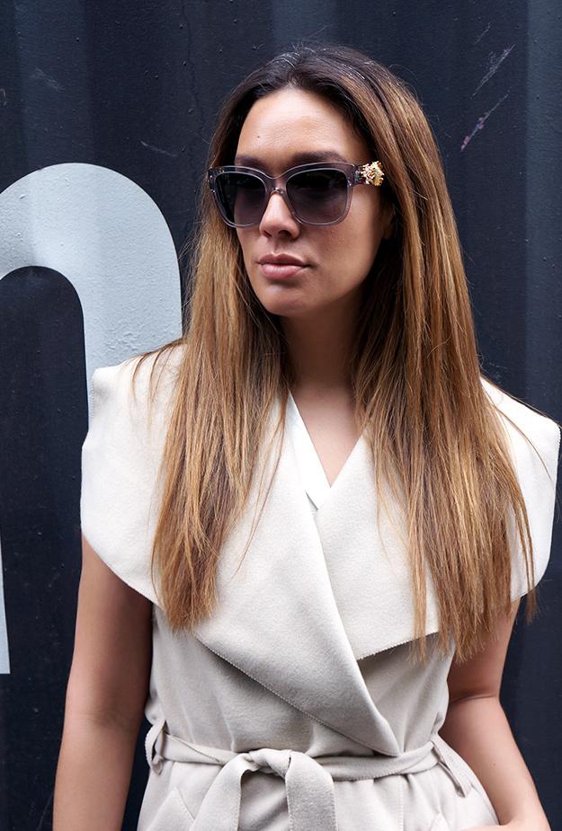 modeblogger københavn, fashionblog, hvidt outfit