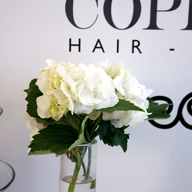 1 copenhagen frisør