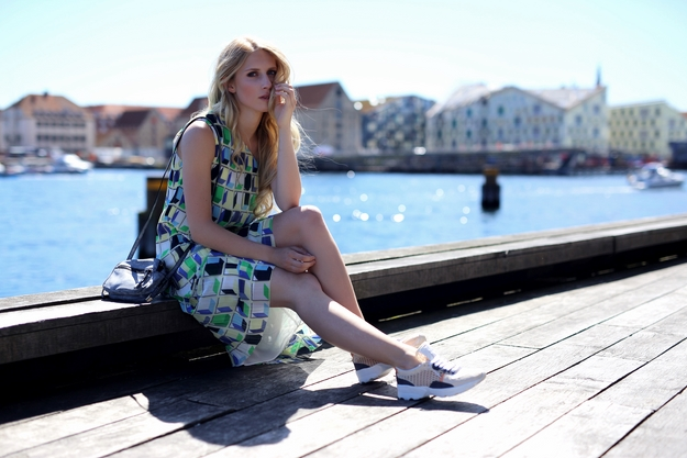 fashion blogger denmark, modeblogger, glowrepeat