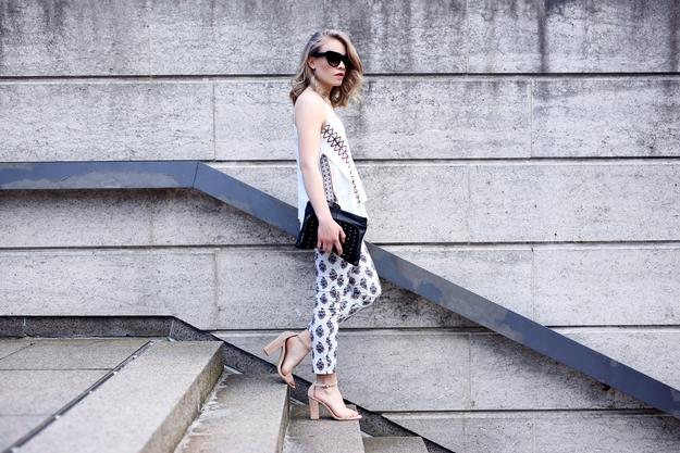 stinemo, fashion blogger copenhagen, modeblog københavn, social marketing, branding lifestye, glow repeat