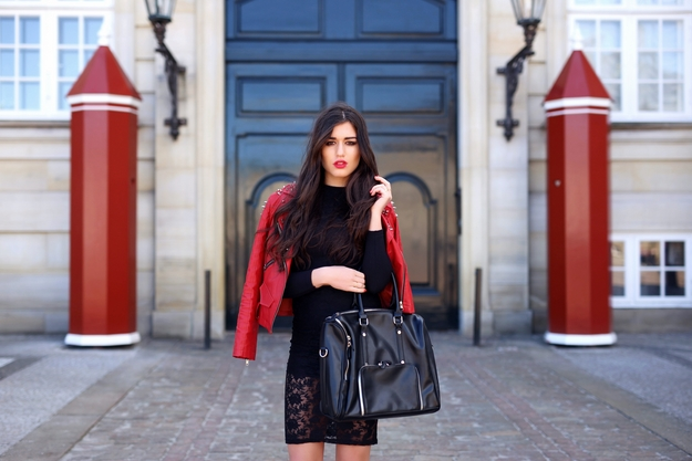 ilirida blogger, glow repeat