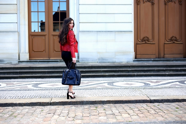 ilirida, fashion blog, modeblog, glowrepeat, blogger photo shoot, blogger netværk danmark,