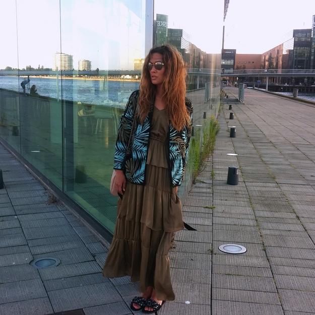 ootd, blogger københavn