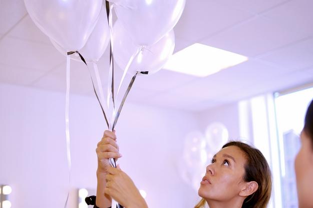 balonner