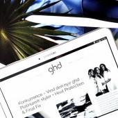 ghd blog, dansk ghd blog, hårblog, skønhedsblog
