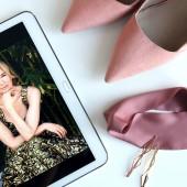 Bridget Jones Baby, Bridget Jones 3 Bridget Jones københavn, #BridgetJonesdk, kassandra sko, kassandra tasker