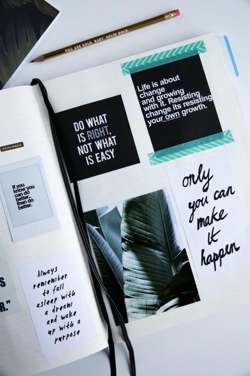 motivation blogger, selvstændig, københavn