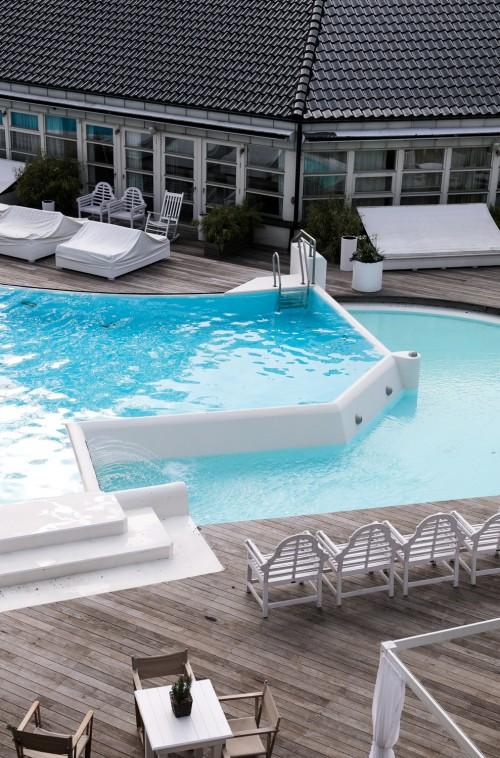 Ystad Saltsjöbad, Ystad pool, Ystad Saltsjöbad swimming pool, Ystad Saltsjöbad getaway