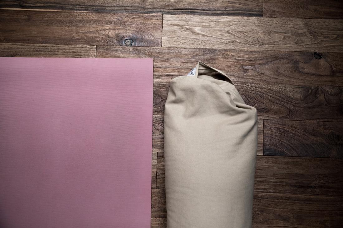 yoga stockholm